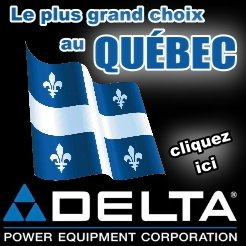 DELTA power equipement2