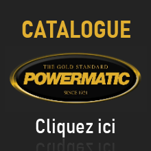 Bouton Catalogue Powermatic