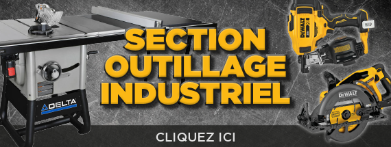 Banniere SectionOutillageIndustriel 570x215 20200729 V1