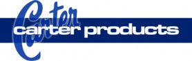 Carter products
